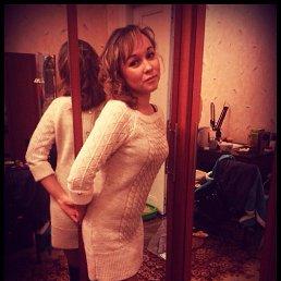 Розалия, 28 лет, Мелеуз