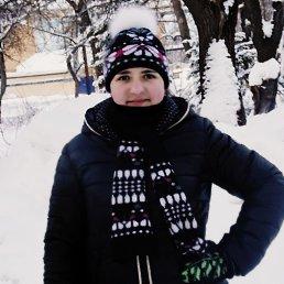 валя, 20 лет, Зуевка