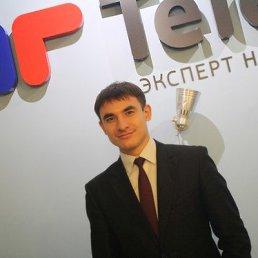 Рустам, 29 лет, Малмыж