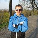 Фото Паша, Гродно, 27 лет - добавлено 2 января 2015