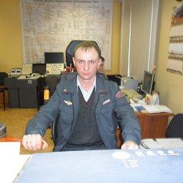 Евгений, 33 года, Уруша