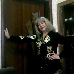 Татьяна, 66 лет, Селидово