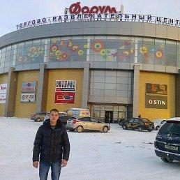 Иван, 27 лет, Тюкалинск
