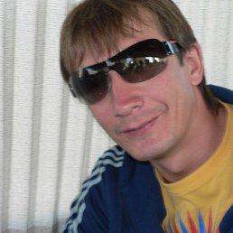 Igog, 40 лет, Москва