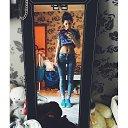 Фото Виктория, Санкт-Петербург, 30 лет - добавлено 16 декабря 2014 в альбом «Мои фотографии»