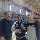 Фото Слава, Шацк, 43 года - добавлено 10 февраля 2015