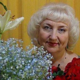 Тамара, 63 года, Волгоград