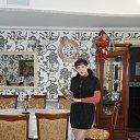 Фото Ирина, Житомир, 40 лет - добавлено 8 февраля 2015