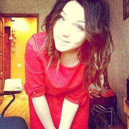 Карина, 25 лет, Чусовой