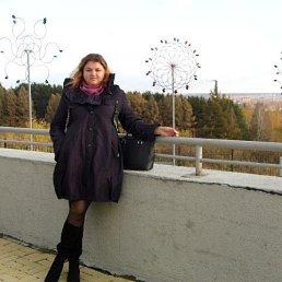 Фото Елена, Новосибирск, 38 лет - добавлено 12 февраля 2015