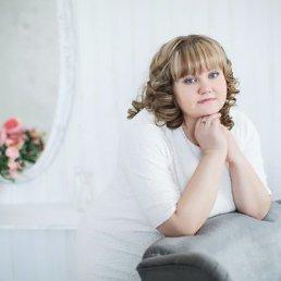 Екатерина, Нижний Новгород, 34 года