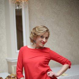Ksenija, 28 лет, Любомль