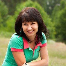 Татьяна, Заречный, 36 лет