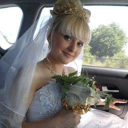 Анжелика, 23 года, Коркино