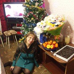 Фото Марина, Хабаровск - добавлено 4 января 2015