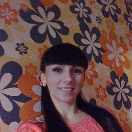 Анастасия, 27 лет, Нежин