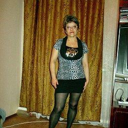 Анна, 50 лет, Отрадный