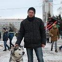 Фото Роман, Улан-Удэ, 34 года - добавлено 6 января 2015