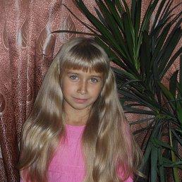 Лидия, 16 лет, Бердяуш