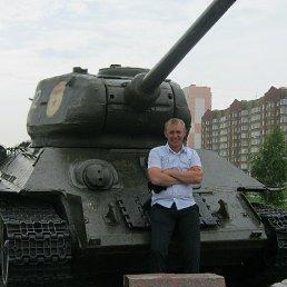 Пётр, Орлов, 37 лет
