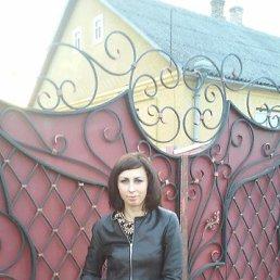 Людмила, 36 лет, Здолбунов