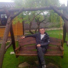 Олександр, 30 лет, Волочиск