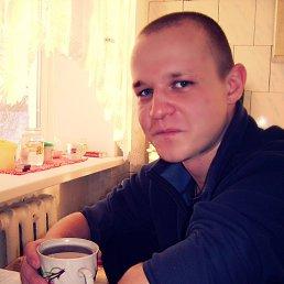 Александр, 30 лет, Конотоп