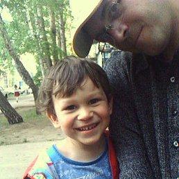 Алексей, 45 лет, Балаково