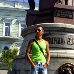 іван, 28 лет, Рожнятов