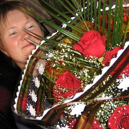 Елена, 48 лет, Зуевка