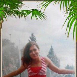 Ирина, 28 лет, Зеленодольск