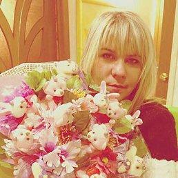 Наталья, 42 года, Лазаревское