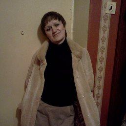 СВЕТЛАНА, 56 лет, Бахмут