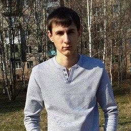 Андрей, Ржев, 27 лет
