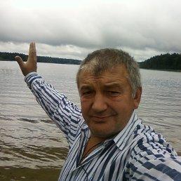 Юрка, 48 лет, Канаш