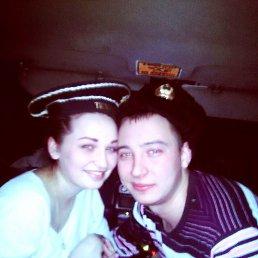 Ксенечка, 24 года, Селенгинск