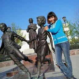 Татьяна, 29 лет, Сибай