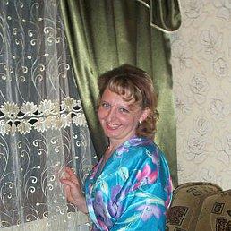 Оксана, 42 года, Семеновка