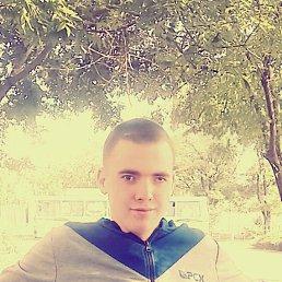 Максим, 24 года, Врадиевка