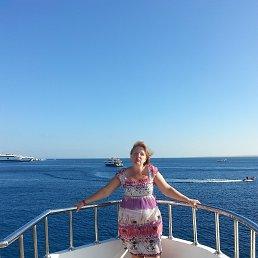 Елена, 49 лет, Коноша