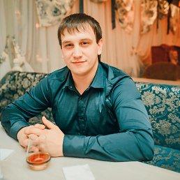 Дмитрий, 29 лет, Доброе