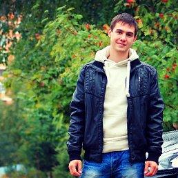 Fedenko, 28 лет, Апрелевка