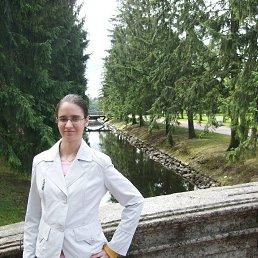 Эмилия, 21 год, Хохольский
