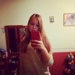 Олечка, 21 год, Домодедово