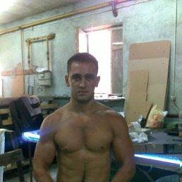 Игорь, 34 года, Орловский