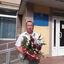 Фото Слава, Санкт-Петербург, 68 лет - добавлено 23 февраля 2015