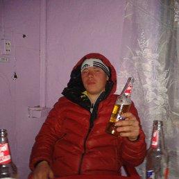 леха, 28 лет, Тында