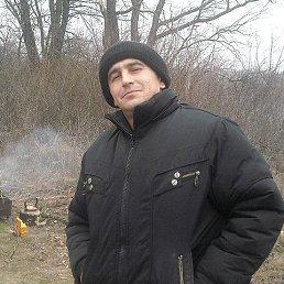 Алексей, , Михайловка