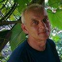 Фото Валерий Игнатьевич, Тольятти, 62 года - добавлено 14 января 2015