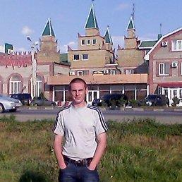 Сергей, 37 лет, Сольцы